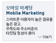 모바일마케팅